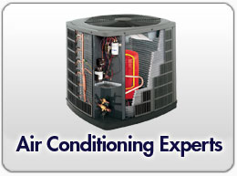 AC Experts